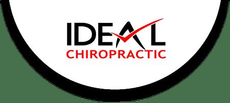 Chiropractic Ardmore OK Ideal Chiropractic